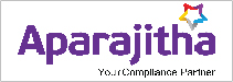 Aparajitha Corporate Services Private Limited