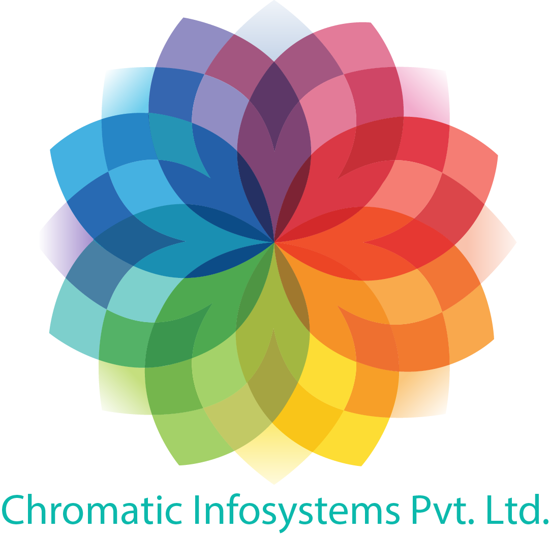 Chromatic Infosystems