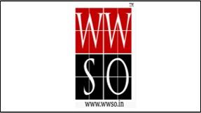 WWSO Group
