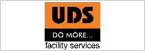 Updater Services Private Limited