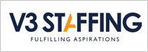 V3 Staffing Solutions India Private Limited