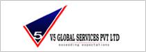 V5 Global Services