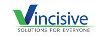 Incisive Tech Group