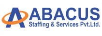 Abacus Service
