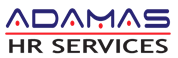 ADAMAS HR Services Private Limited