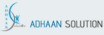 Adhaan Solution Pvt Ltd