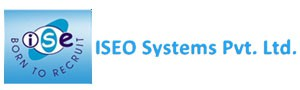 ISEO SYSTEMS PVT LTD