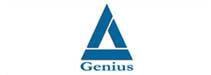 Genius Consultant