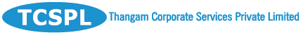 Thangam Corporate