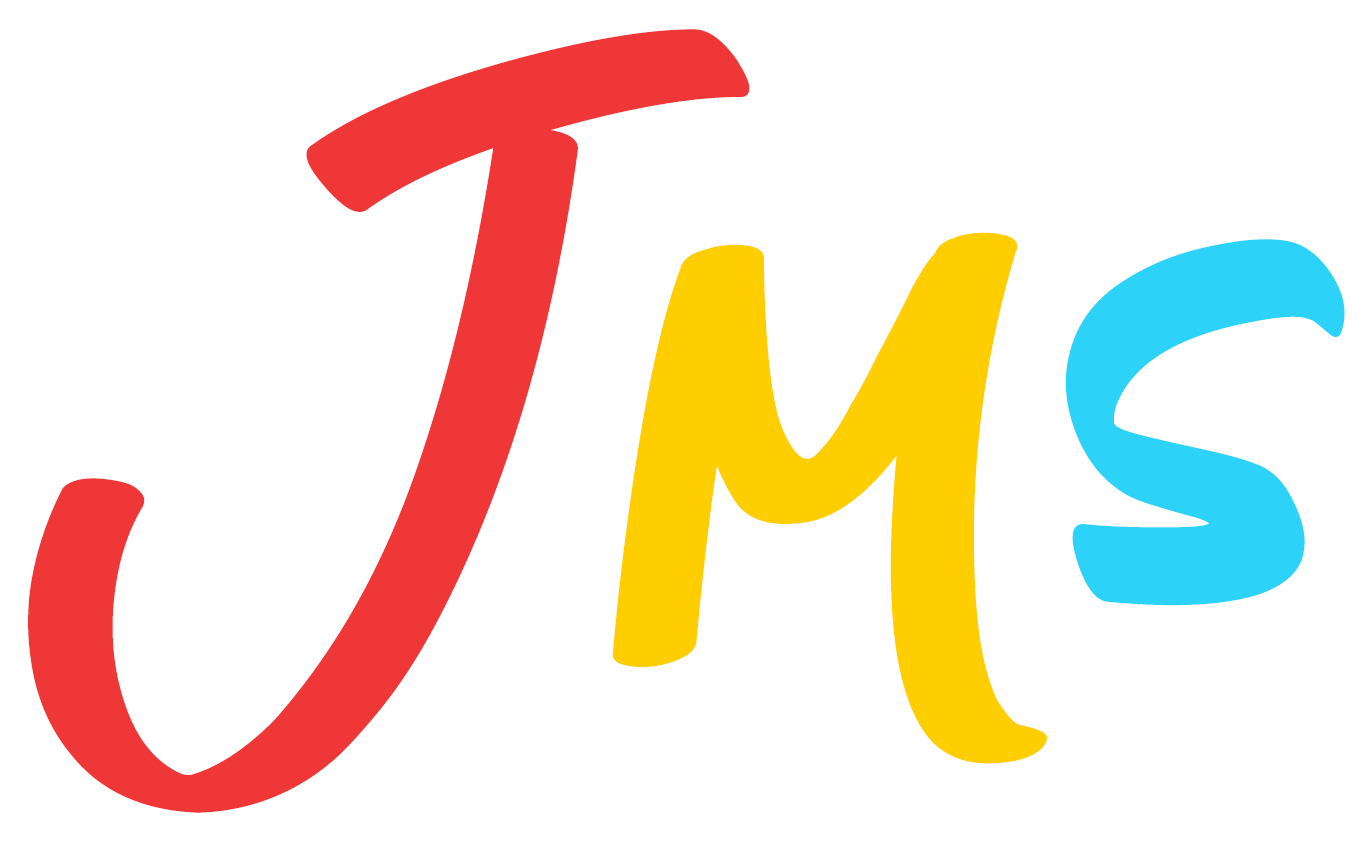 JMS Advisory Services