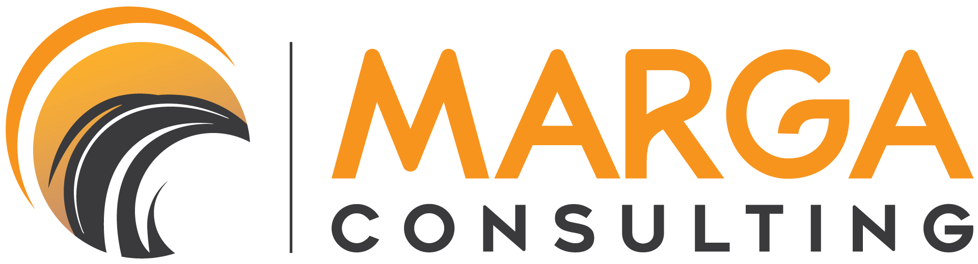 Marga Consulting