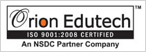 Orion Edutech