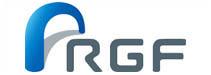 RGF Global