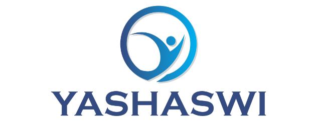 Yashaswi Group