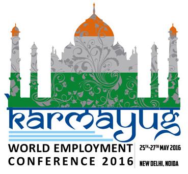 49th Ciett World Employment Conference