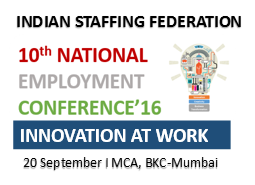 10th National Employment Conference