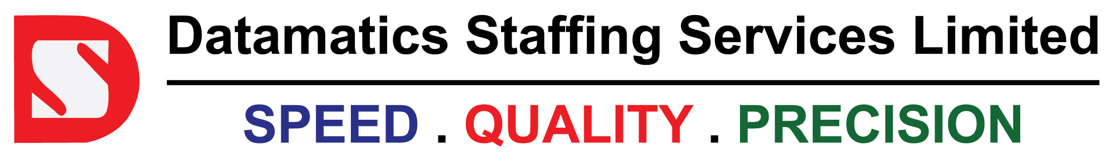 Datamatics Staffing Services