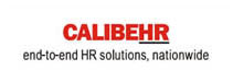 CalibeHr Human Capital Services Private Limited