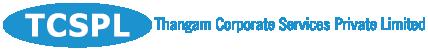Thangam Corporate
