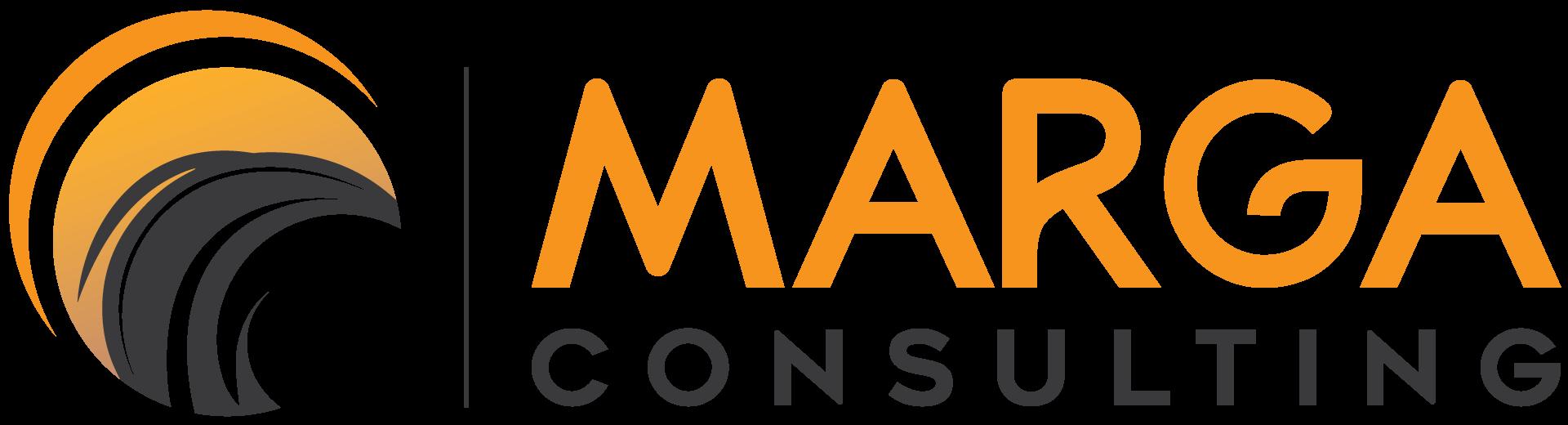 Marga Consulting