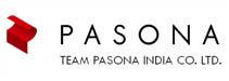 Team Pasona