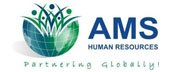 AMS Human Resources PL