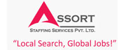 Assort Staffing Services PL