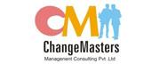 Change Master