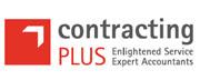 Contracting Plus
