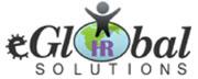 eGloabal HR Solutions