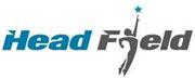 Head Field Solutions PL