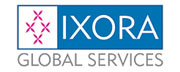 Ixora  Global Services PL