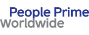 Pepole Prime Worldwide PL
