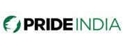 Pride Technologies