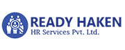 Ready Hacken HR Services PL