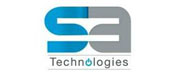 SA Tech Software (I) PL