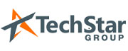 Techstar Software Development (I) PL