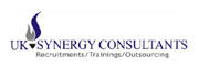 Synergy Consultants