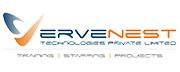 Vervenest Technologies PL