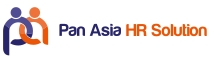 Pan Asia HR Solution Pvt Ltd