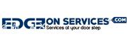 SYNERGY MANPOWER SERVICE PVT LTD