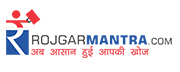 ROJGAR MANTRA DOT COM PVT LTD