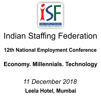 12th National Employment Conference