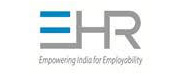 Exertion HR Solution Pvt. Ltd.