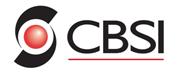 CBSI India pvt ltd.