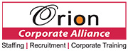 Orion Corporate Alliance