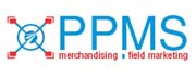 PPMS Field Marketing Pvt. Ltd.