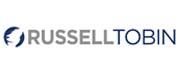 Russell Tobin Associates India