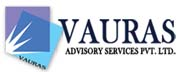 Vauras Advisory Services Pvt. Ltd