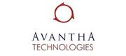 Avantha Technologies
